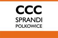 équipe CCC Sprandi Polkowice, ©