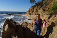 Des vacances actives pour les accompagnatrices chez DSO