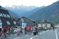 Fin de course pour la Haute Route Pyrénées