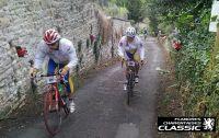 Flandres Charentaises Cyclo 2016 Beaulieu