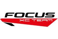 équipe Focus XC Team, © Focus XC Team