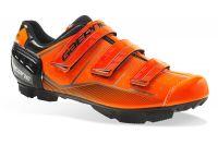 Chaussure VTT Gaerne G.Laser