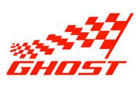 équipe Ghost Factory Racing, © Ghost Factory Racing