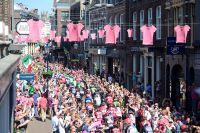 Le Giro 2017 en chiffres