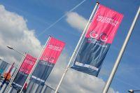 Apeldoorn reçoit le Grand Départ du Giro