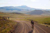 La Haute Route Rockies