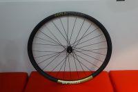 La roue #Goldstandard de DT Swiss !