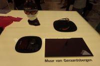 La tenue Muur van Geraardsbergen de chez POC