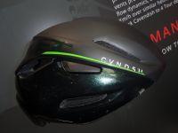 Le casque personnalisé Met de Mark Cavendish