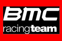 équipe CCC Team, © BMC Racing Team