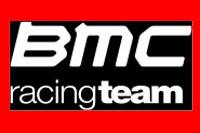 équipe BMC Racing Team, © BMC Racing Team