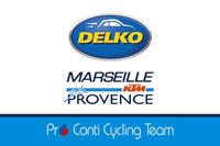 équipe Delko Marseille Provence KTM, © Delko Marseille-Provence KTM