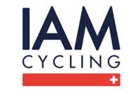 équipe IAM Cycling, © IAM Cycling