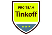 équipe Tinkoff, ©