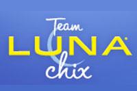équipe Luna Pro Team, ©