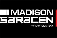 équipe Madison Saracen Factory Team, ©