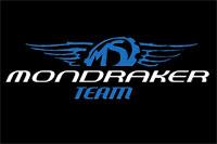 équipe MS Mondraker Team, ©