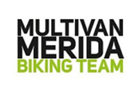 équipe Multivan Merida Biking Team, ©