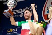Tour du Piémont: Nizzolo au-dessus  du lot, les réactions d'après-course