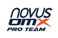 équipe Novus OMX Pro Team, ©