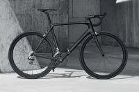 Le vélo Héroïn