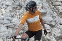 Nouveautés du Tour de France