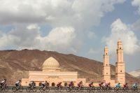 A travers le Sultanat d'Oman et ses beautés