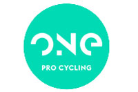 équipe One Pro Cycling, © One Pro Cycling