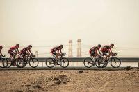 Tour du Qatar