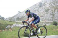 L'actu de la Vuelta # 10