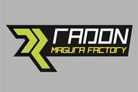 équipe Radon Magura Factory, ©