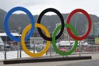 Les Jeux Olympiques s'ouvrent à Rio