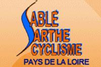 équipe Sablé Sarthe Cyclisme, ©