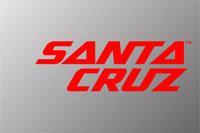 équipe Santa Cruz Syndicate, ©