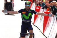 Valverde roi de Catalogne