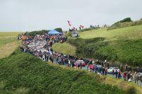 Le Tour de France en Normandie
