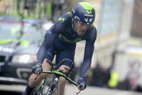 Ion Izagirre lauréat d'un prologue du Tour de Romandie particulier
