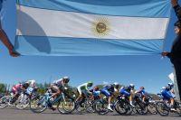 Viva el Tour de San Luis