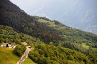 Le Tour de Suisse
