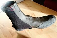 Test des sur-chaussures et gants BBB