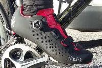Test des chaussures Fizik R4B Uomo