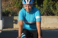 Test de l'ensemble féminin Team Sky de Rapha
