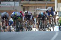 Caleb Ewan et Fernando Gaviria, nouveaux rois du sprint