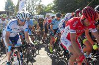 Le Tour de l'Ain Cyclos