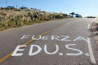 Les supporters d'Eduardo Sepulveda prennent position