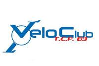 équipe VC Toucy-Elite Restauration, © VC Toucy