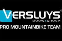 équipe Versluys Team, ©