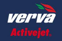 équipe Verva Activejet, ©