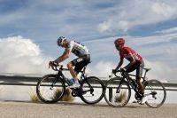 Le Top 5 des moments clés de la Vuelta