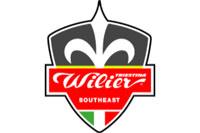 équipe Wilier Triestina-Southeast, ©
